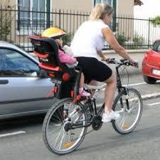 siège vélo pour bébé porte bebe velo pas cher