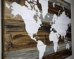 wood world wood etsy