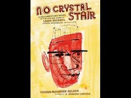 no crystal stair 2 27 15 youtube