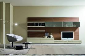 Modern Wall Units Entertainment Centers Furniture Wall Unit Entertainment Center Modern Wooden Book