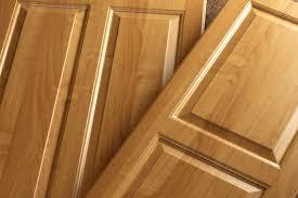 replacement kitchen cabinet doors west cabinet doors drawers new kitchen refacing