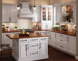 Captivating  Consumer Reports Kitchen Cabinets Decorating - Consumer reports kitchen cabinets