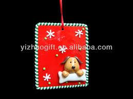 wholesale christmas decorations usa home decorating interior