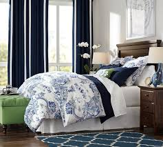 awesome pottery barn toile bedding 19 for super soft duvet covers