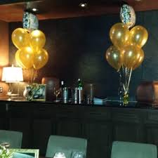 balloon delivery scottsdale az party mart 36 photos 25 reviews party supplies 10626 n