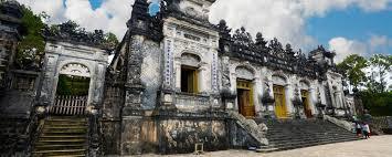 gallery uncharted vietnam tcs world travel