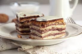 greta cuisine garbo cake