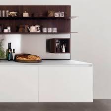 meubles hauts cuisine meuble haut de cuisine tous les fabricants de l architecture et du