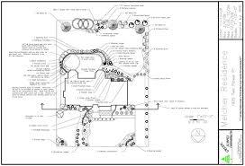 Backyard Blueprints Landscape Plans Renderings U0026 Drawings Landscaping Network