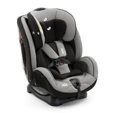 destockage siege auto siège auto joie stages slate 2017 cabriole bébé