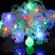 design bulk led lights wholesale decoration