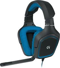will best buy price match black friday deals logitech g430 over the ear gaming headset black 981 000536 best buy
