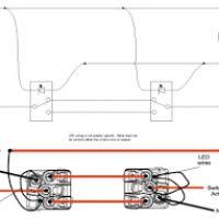 clipsal sensor light wiring diagram yondo tech