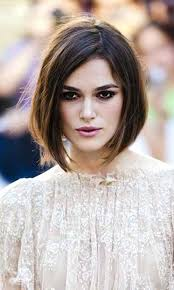 hairstyles for square face over 50 unique hairstyles square faces fine hair over hairstyles square