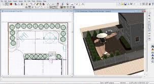design center u2013 garden state modular homes