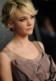 new short hair model 2015 101 cute and short hair styles for women in 2015
