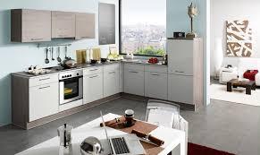 cuisines aviva com 3 nouvelles cuisines îlot snacking et meubles hauts des