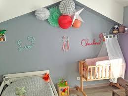 chambre enfant mixte deco chambre enfant mixte idee peinture chambre bebe mixte