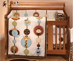 Convertible Crib Sets Clearance Ravishing Baby Crib Bedding Sets Neutral Home Inspirations