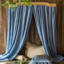 Linen Vertical Blinds Adaptable Vertical Blinds Tags Roman Curtains Linen Curtain