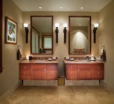 bathroom floor design 7 bathroom floor trends you need to tile