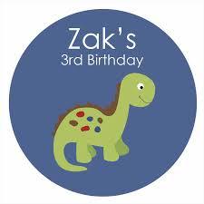 kids birthday cake ideas custom u0026 personalised edible images for