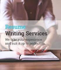 Online Resume Writing Services by Excellent Resume Writing Services In Delhi 83 For Free Online