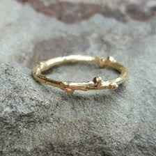 solid gold band solid gold band ideas collections