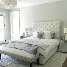 Master Bedroom Paint Ideas Master Bedroom Paint Ideas Master Bedroom Paint Colors With Black