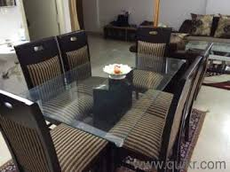 dining table sets for sale