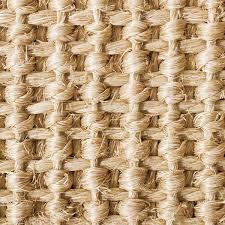 4x6 Sisal Rug Casa Pura Area Rug Sisal Non Slip Rug For Living Room Or Bedroom