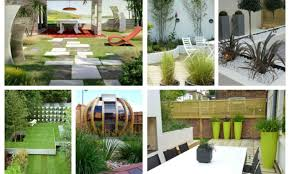 Modern Gardens Ideas Deco Garden Design 48 Modern Gardens For Inspiration My