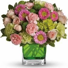 flower delivery utah flower delivery logan utah flowers ideas