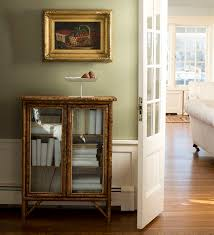 389 best benjamin moore colours images on pinterest colors