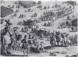 siege of file siege of breda jpg wikimedia commons