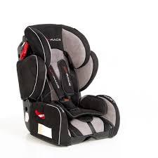 formula baby siege auto baby seat i ii iii gp race equipment