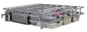 Boyd Bed Frame New Features Rev Up Steel Frames U0026 Support Systems Bedtimes
