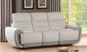 flexsteel chicago reclining sofa flexsteel reclining sofa reviews bible saitama net