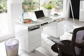 Computer Desk Sydney Office Desk Sydney Josy Furniture