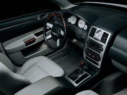 chrysler car interior chrysler 300c specs 2004 2005 2006 2007 2008 2009 2010