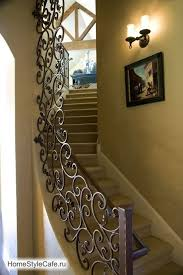 Images Of Banisters 1306 Best Staircases Images On Pinterest Stairs Balcony And