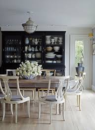 Cabinet Dining Room Best 25 Dining Room Hutch Ideas On Pinterest Painted China