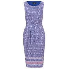 porsche design dress shoes diana ferrari shop women u0027s shoes u0026 fashion free shipping on