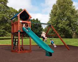 Playsets Outdoor Olympian Treehouse Playsets U2013 Outdoor Playsets U2013 Oklahoma Playsets