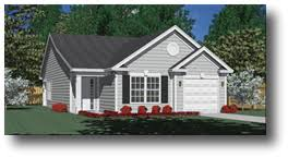 narrow house plans with garage house plans by southern heritage home designs narrow lot house