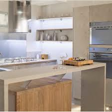 cuisine schmidt quetigny promo cuisine awesome promo cuisine equipee de m elise equipped