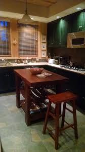 russian river kitchen island threshold kitchen island 100 tribeca apartment bethenny frankel