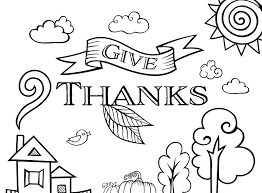 18 thanksgiving dinner coloring pictures costco coupon book