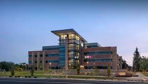 csu building floor plans colorado state university health and medical center u2014 bennett