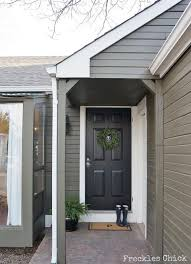 mountain sage siding and navajo beige trim oh thank heaven for